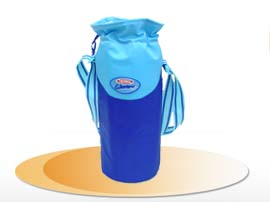 Сумка-холодильник Thermos Bottle cooler(2L)