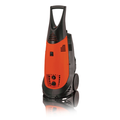 Минимойка Black & Decker PW 1800 N XR
