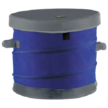 Сумка-холодильник Thermos American Classic 54 Collapsible Party TUB (40L)