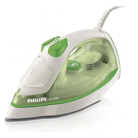 Утюг Philips GC 2830