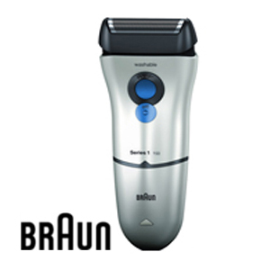 Электробритва Braun Series 1 150