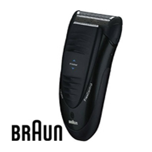 Электробритва Braun Series 1 180