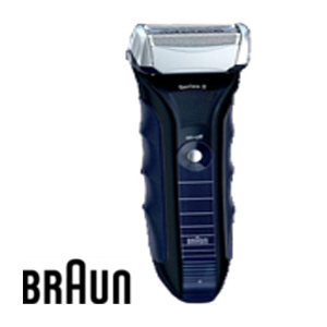 Электробритва Braun Series 5 510
