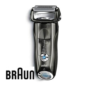 Электробритва Braun Series 7 730
