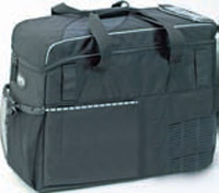 Сумка- чехол Ezetil Transport Bag EZC 35