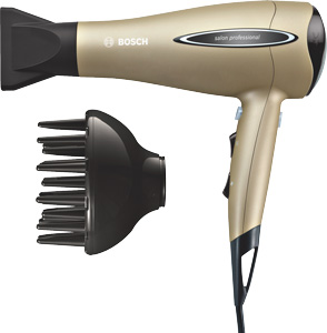 Фен Bosch PHD 9769 Salon professional