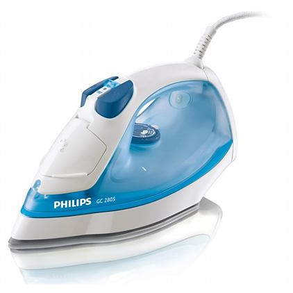 Утюг Philips GC 2805