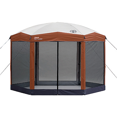 Тент Coleman Easy Pitch Gazebo 2 Section