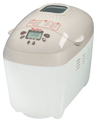 ��������� Moulinex OW5024 Home Bread Baguette