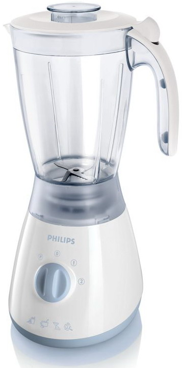 Блендер Philips HR 2000