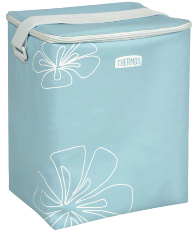 Сумка-холодильник Thermos LifeStyle with Flower 20L Cooler