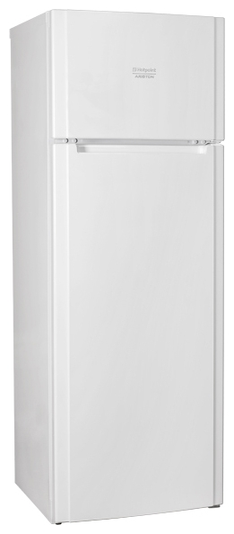 Холодильник Hotpoint-Ariston HTM 1161.2 S
