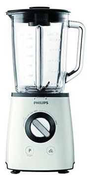 Блендер Philips HR 2095