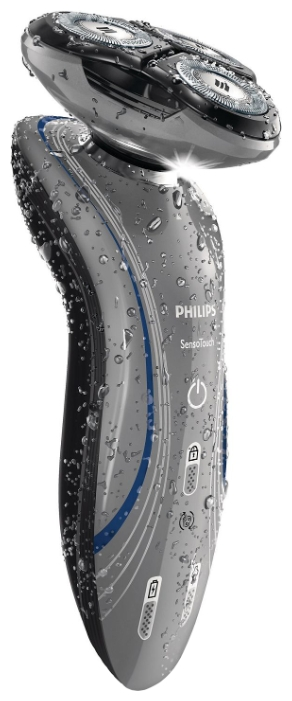 Бритва Philips RQ1151