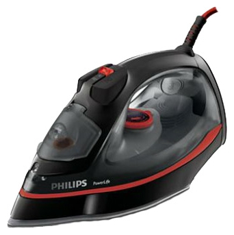 Утюг Philips GC 2965
