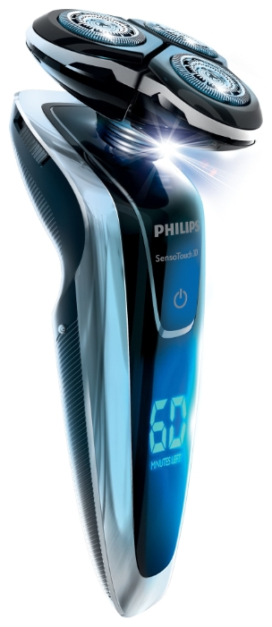 Бритва Philips RQ 1280