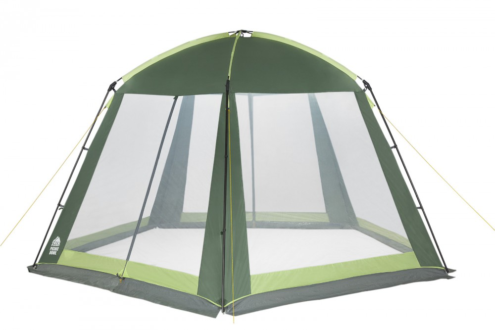 Тент шатер Trek Planet Picnic Dome 70255
