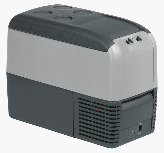 Автохолодильник-морозильник Dometic (WAECO) CoolFreeze CDF-26
