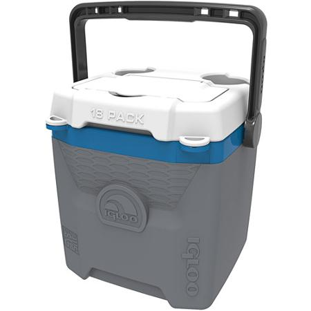 Igloo 12-Quart Quantum Cooler